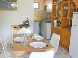 2 bedroom Villa in Narbonne-Plage, Occitania, France : ref 5700074