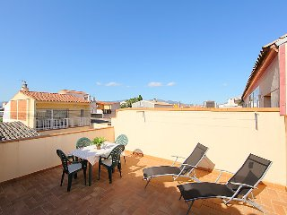 2 bedroom Apartment in Empuriabrava, Catalonia, Spain : ref 5026472