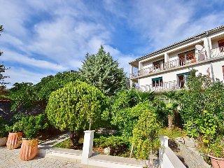 6 bedroom Villa in Jadranovo, Primorsko-Goranska Županija, Croatia : ref 5177717