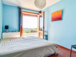 4 bedroom Villa in Bormes-les-Mimosas, Provence-Alpes-Côte d'Azur, France : ref
