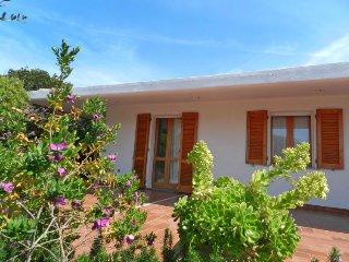 3 bedroom Villa in Portobello di Gallura, Sardinia, Italy : ref 5486807