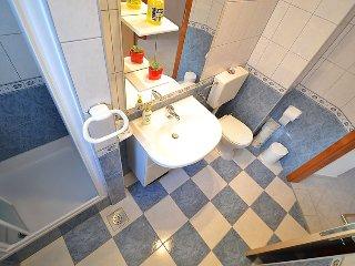 3 bedroom Apartment in Biograd na Moru, Zadarska Županija, Croatia : ref 5038378