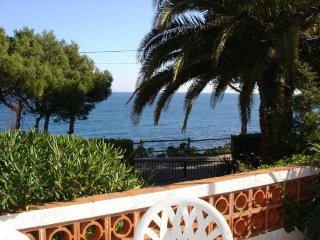 3 bedroom Apartment in la Farella, Catalonia, Spain : ref 5506139