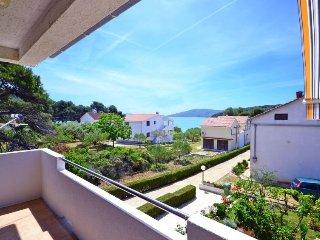 3 bedroom Villa in Brgulje, Zadarska Zupanija, Croatia : ref 5053521