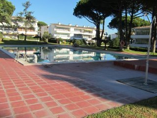 4 bedroom Apartment in Calella de Palafrugell, Catalonia, Spain : ref 5247019