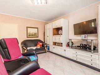 3 bedroom Villa in Jušići, Primorsko-Goranska Županija, Croatia : ref 5551469