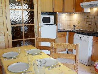 1 bedroom Apartment in Val Thorens, Auvergne-Rhône-Alpes, France : ref 5177709