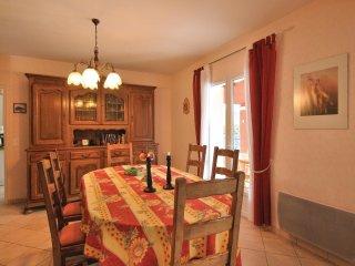 5 bedroom Villa in Les Arcs, Provence-Alpes-Côte d'Azur, France : ref 5541181