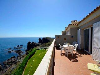 2 bedroom Apartment in Aiguafreda, Catalonia, Spain : ref 5456488