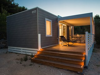 Bluebay Croatia Luxury Mobile Home Roko
