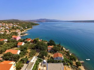 3 bedroom Apartment in Saric, Zadarska Zupanija, Croatia : ref 5454481