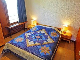 1 bedroom Apartment in Tignes, Auvergne-Rhone-Alpes, France - 5699306