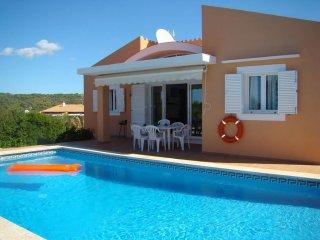3 bedroom Apartment in Torre Soli Nou, Balearic Islands, Spain : ref 5558382