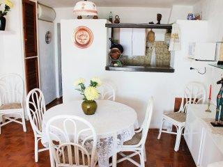 3 bedroom Villa in Urbanització Tamarinda, Balearic Islands, Spain : ref 5559561