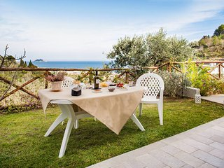 1 bedroom Apartment in Alassio, Liguria, Italy : ref 5443834