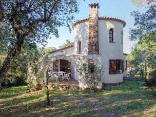 3 bedroom Villa in Sant Antoni de Calonge, Catalonia, Spain : ref 5312206