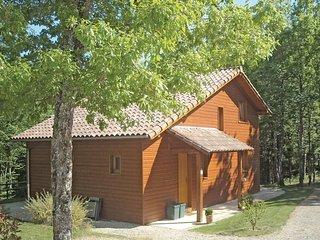 3 bedroom Villa in Reyrevignes, Occitania, France : ref 5550497