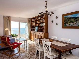 3 bedroom Apartment in Malgrat de Mar, Catalonia, Spain : ref 5552546