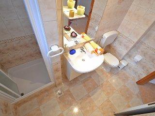 3 bedroom Apartment in Biograd na Moru, Zadarska Županija, Croatia : ref 5036893
