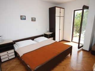 Four bedroom apartment Icici, Opatija (A-7763-b)