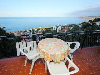 2 bedroom Villa in Llanca, Catalonia, Spain : ref 5043641