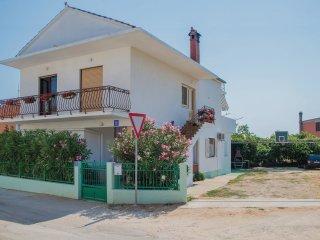 6 bedroom Villa in Sukosan, Zadarska Županija, Croatia : ref 5526894