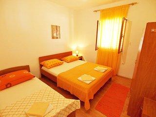 3 bedroom Villa in Mučel, Zadarska Županija, Croatia : ref 5555388