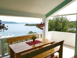 3 bedroom Villa in Mucel, Zadarska Zupanija, Croatia : ref 5555388