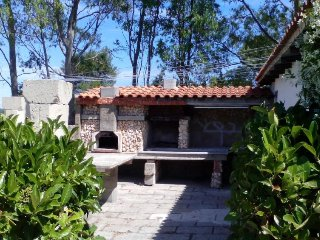 2 bedroom Villa in Cardigliano, Apulia, Italy : ref 5488493