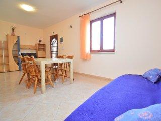 6 bedroom Villa in Kujići, Istria, Croatia : ref 5560818