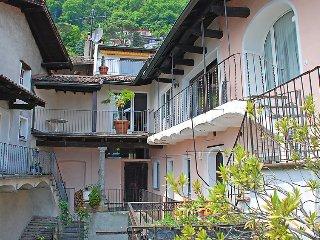 Casa Schalom