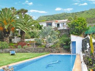 2 bedroom Apartment in La Matanza de Acentejo, Canary Islands, Spain : ref 54462