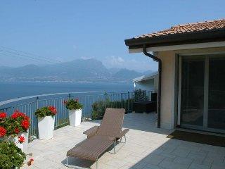 3 bedroom Villa in Brancolino, Lombardy, Italy : ref 5218394