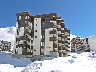 1 bedroom Apartment in Franchet, Auvergne-Rhône-Alpes, France : ref 5554044