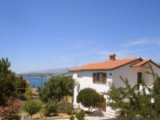 4 bedroom Villa in Bašić, Zadarska Županija, Croatia : ref 5552743