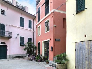 4 bedroom Villa in Civezza, Liguria, Italy : ref 5443884