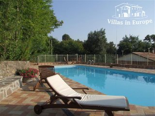 2 bedroom Apartment in San Vincenzo, Tuscany, Italy : ref 5484252