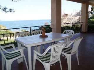 3 bedroom Apartment in Fener de Dalt, Catalonia, Spain : ref 5506154