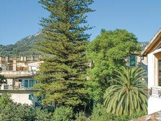 3 bedroom Villa in Soller, Balearic Islands, Spain : ref 5523231
