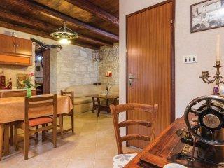2 bedroom Villa in Manjadvorci, Istria, Croatia : ref 5537718