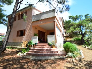 3 bedroom Villa in Zaboric, Šibensko-Kninska Županija, Croatia : ref 5398625