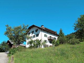 3 bedroom Apartment in Urtijei, Trentino-Alto Adige, Italy : ref 5437570