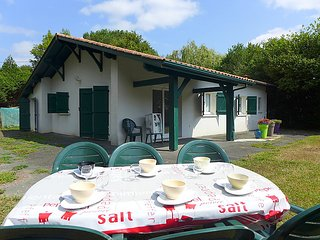 3 bedroom Villa in Saint-Pee-sur-Nivelle, Nouvelle-Aquitaine, France : ref 50500