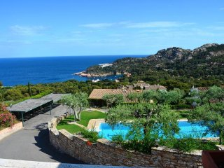 Begur Apartment Sleeps 6 with Pool - 5177154