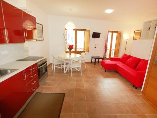 2 bedroom Apartment in Tossa de Mar, Catalonia, Spain : ref 5557774