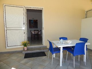 2 bedroom Apartment in Provincia di Nuoro, Sardinia, Italy : ref 5334945