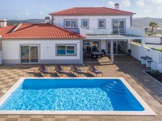 Villa Del Rey II
