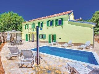 3 bedroom Villa in Barci, Primorsko-Goranska Županija, Croatia : ref 5547729