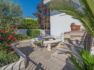 3 bedroom Villa in Can Picafort, Balearic Islands, Spain : ref 5454692