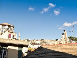 Le Scale di Genova - casa vacanze
